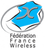 http://wireless-fr.org