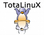 totalinux.png